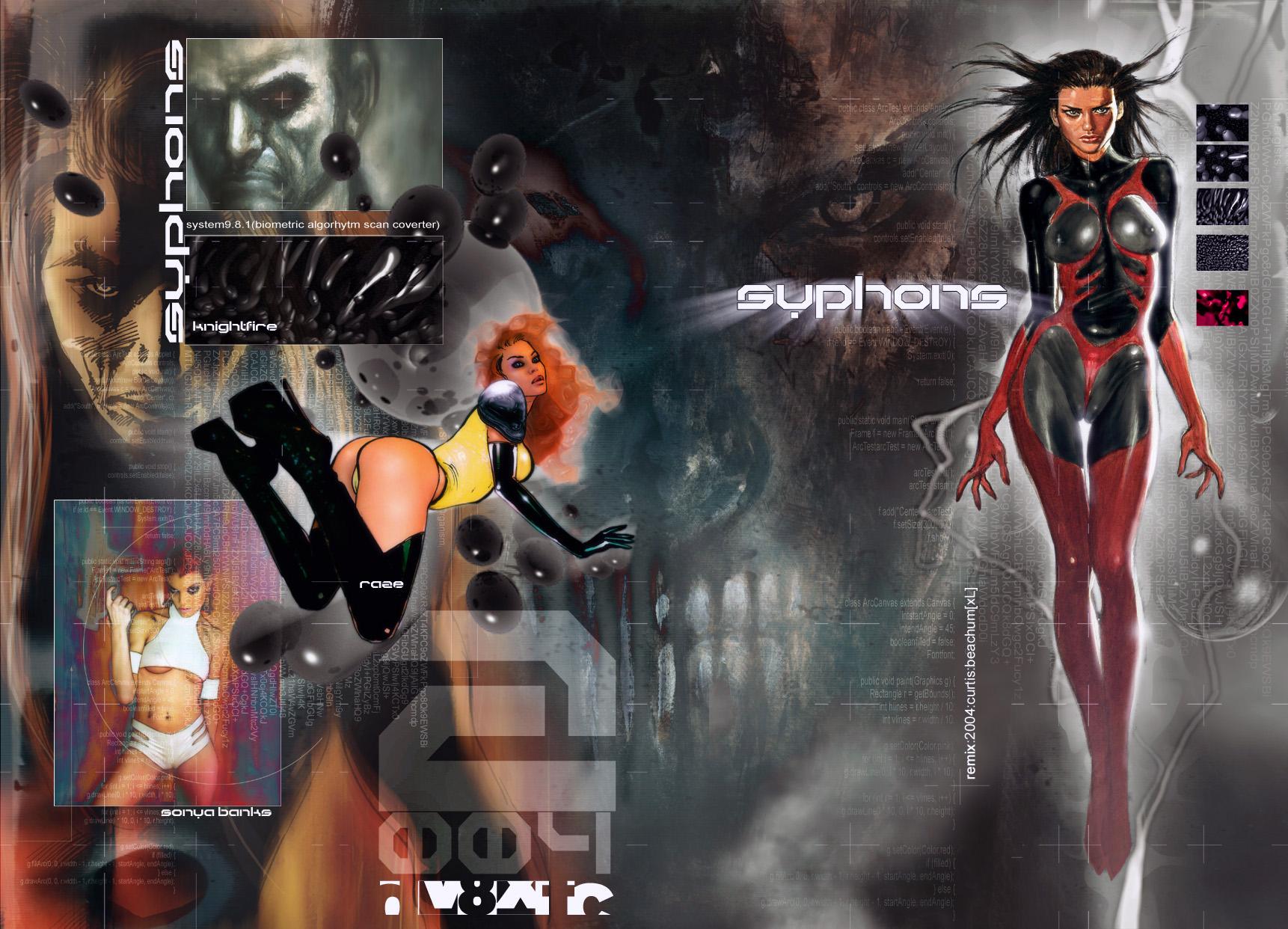 SYPHONS TPB [2004] 1