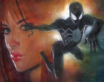 supergurLz network | m0de: superheroine sexy cosplay and art 18