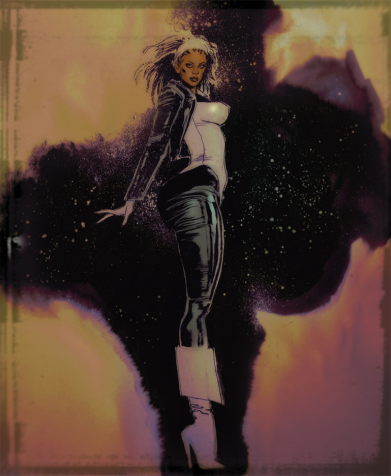 Monica Rambeau-spectrum-captain_marvel 1