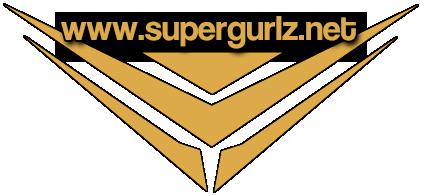 supergurlz.network